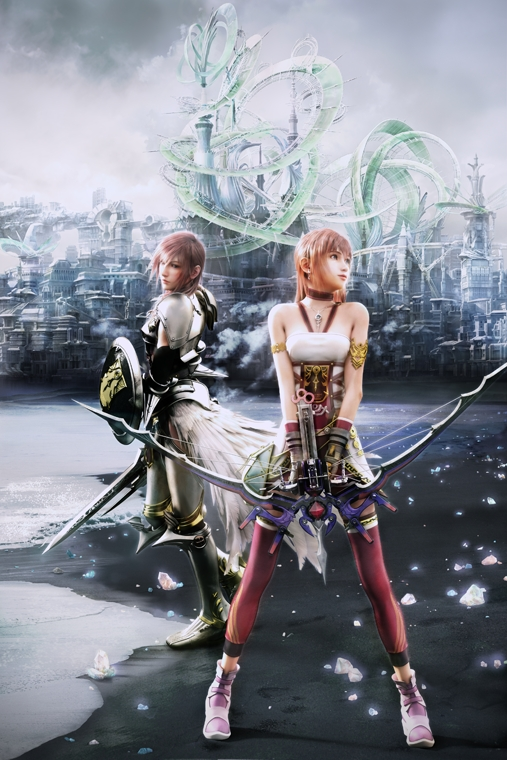 Video Game Gallery   Wallpaper, Avatars + More