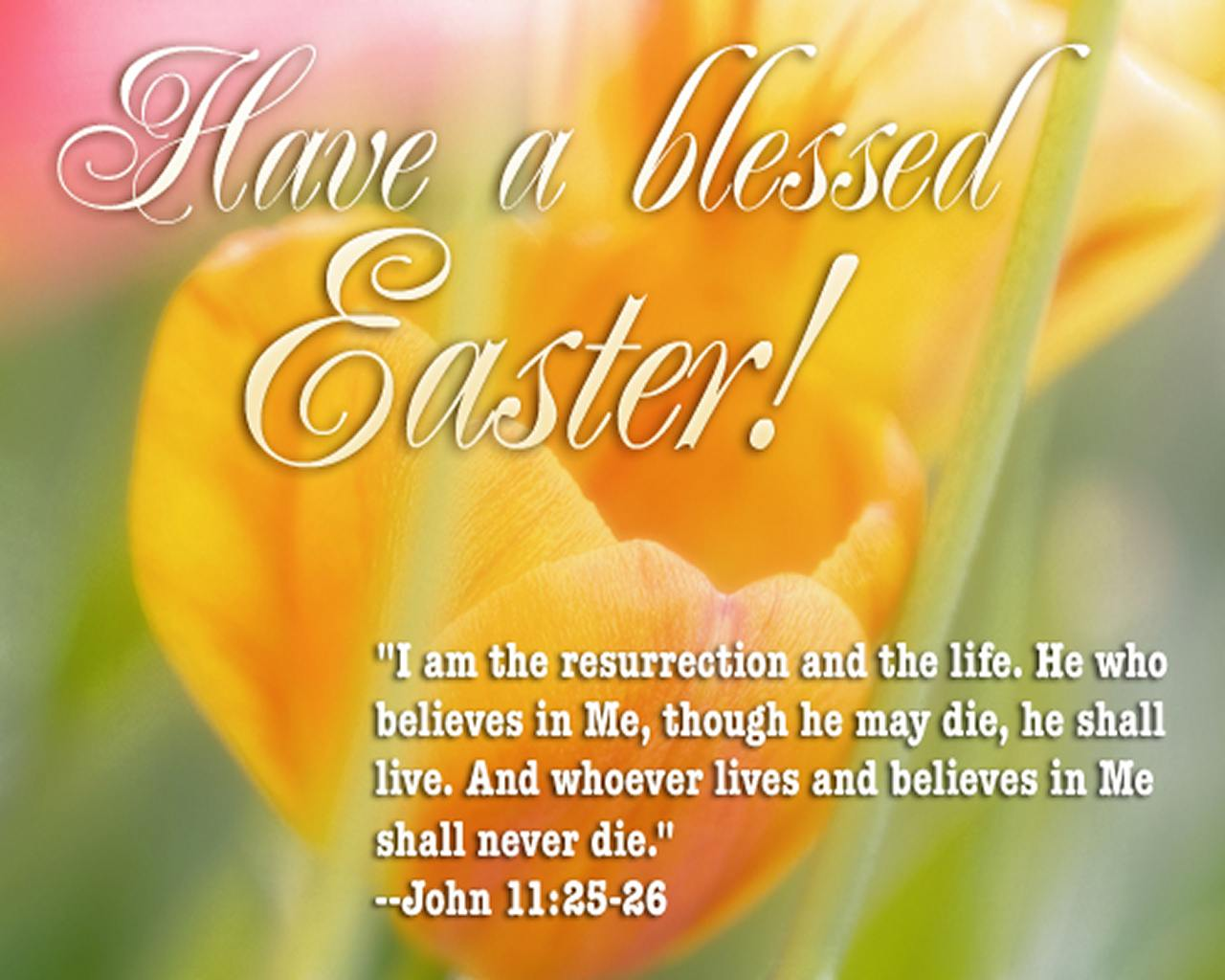 Easter Sunday Greetings Card Merry Christmas And Happy New Year 2018