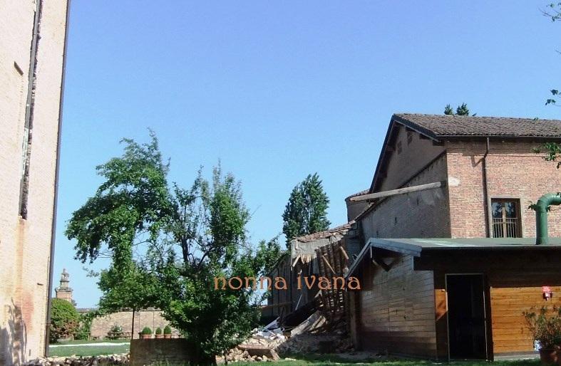 Villa Broglia  B Cadidavid