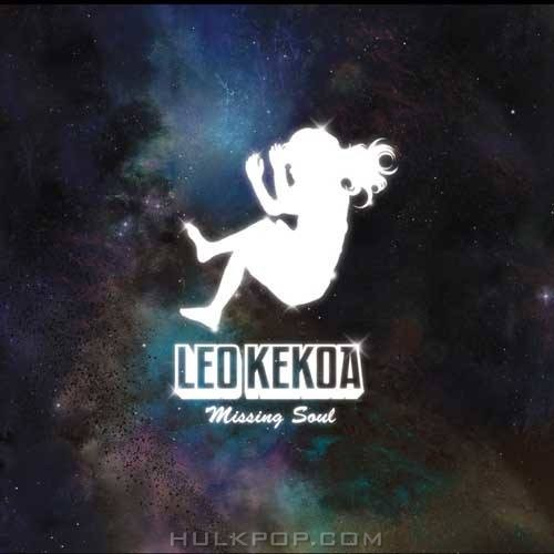 Leo Kekoa – Missing SouL