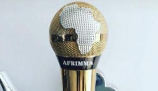 AFRIMMA 2017 – Full List of Winners