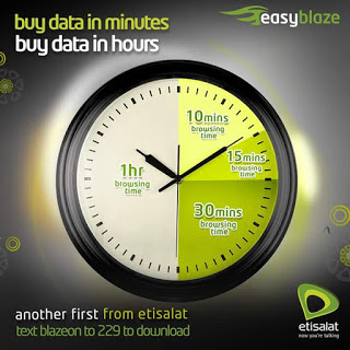 etisalat-blazeon-data-plans