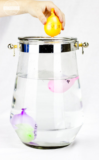 cool-summer-science-experiments-for-kids
