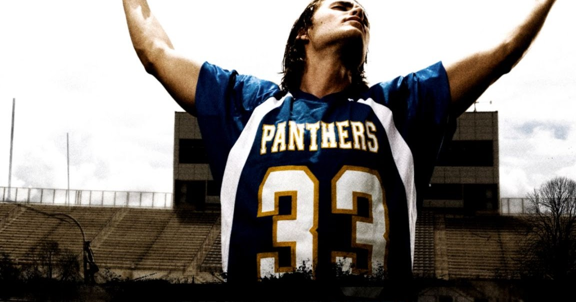Friday Night Lights Wallpapers Wallpapers New