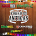 Download CD Forró das Antigas Volume 2