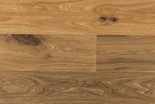 Tendencias : El elemento madera en la Decoración