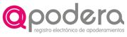 https://administracionelectronica.gob.es/ctt/rea#.XMGGsokzapp