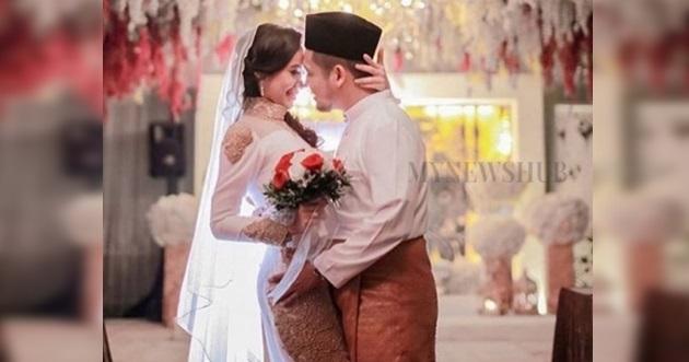 SAH ! BARU Beberapa Bulan Kahwin,Akhirnya King Coco Dapat Balasan Cash Kerena Rampas Suami Orang!!HAMBIK KAU!!