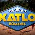Exatlon Romania 2018 - Episodul 58