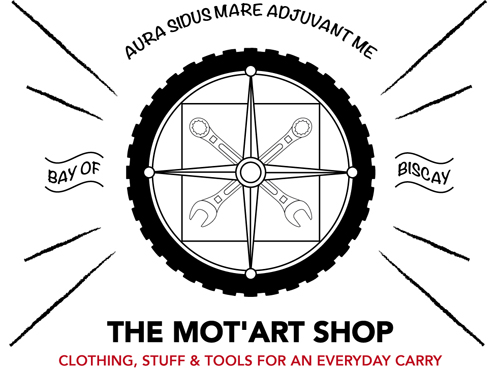 http://www.themotart-shop.com/