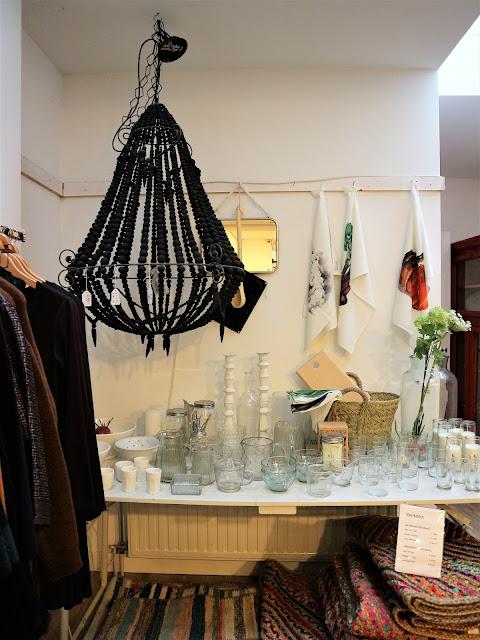 Amsterdam / Atelier rue verte / Eland&Vanderhelst 2 /