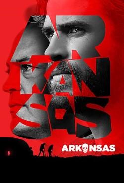 Arkansas Torrent Thumb
