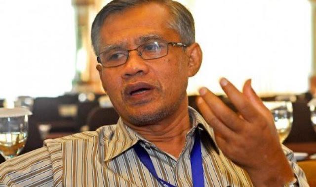 Ketum PP Muhammadiyah: Aksi 112 Mudaratnya Lebih Besar dari Manfaatnya