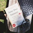 Book Review: Jane Doe January by Emily Winslow