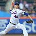 MLB: ¿Sería posible que los Mets cambiaran a Jacob deGrom a los Yankees?