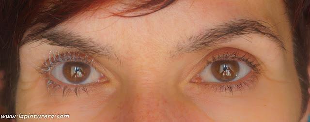 ojo con primer