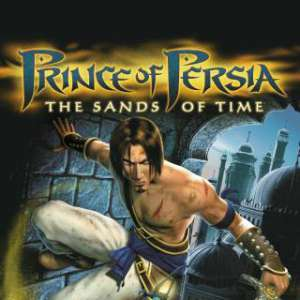 Prince Of Persia The Sands Of Time Game Download Forest Of Games Free Game Download Forestofgames