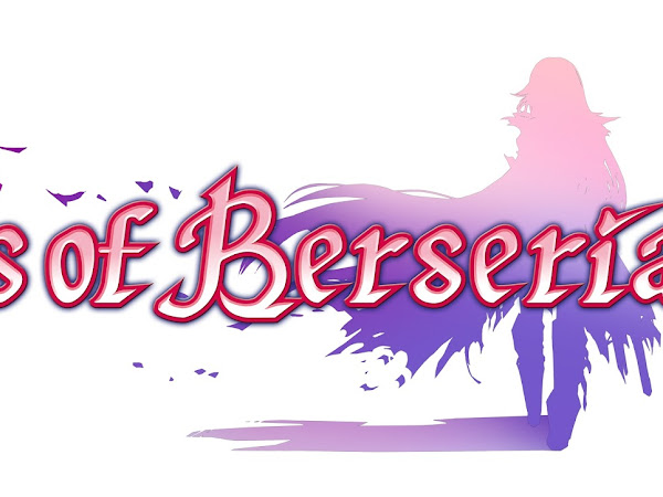 Tales of Berserian hahmopohdinnat 3: Rokurou, Magilou ja Eleanor