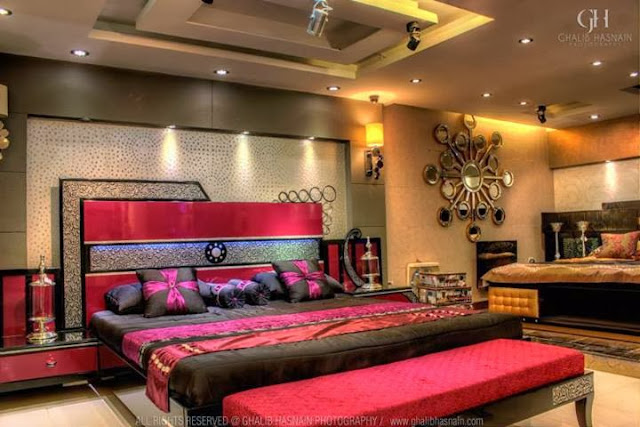 Decor Accessories By National Drapery Furniture Ndf Dream