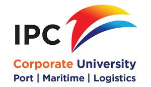 PT. Pendidikan Maritim dan Logistik Indonesia