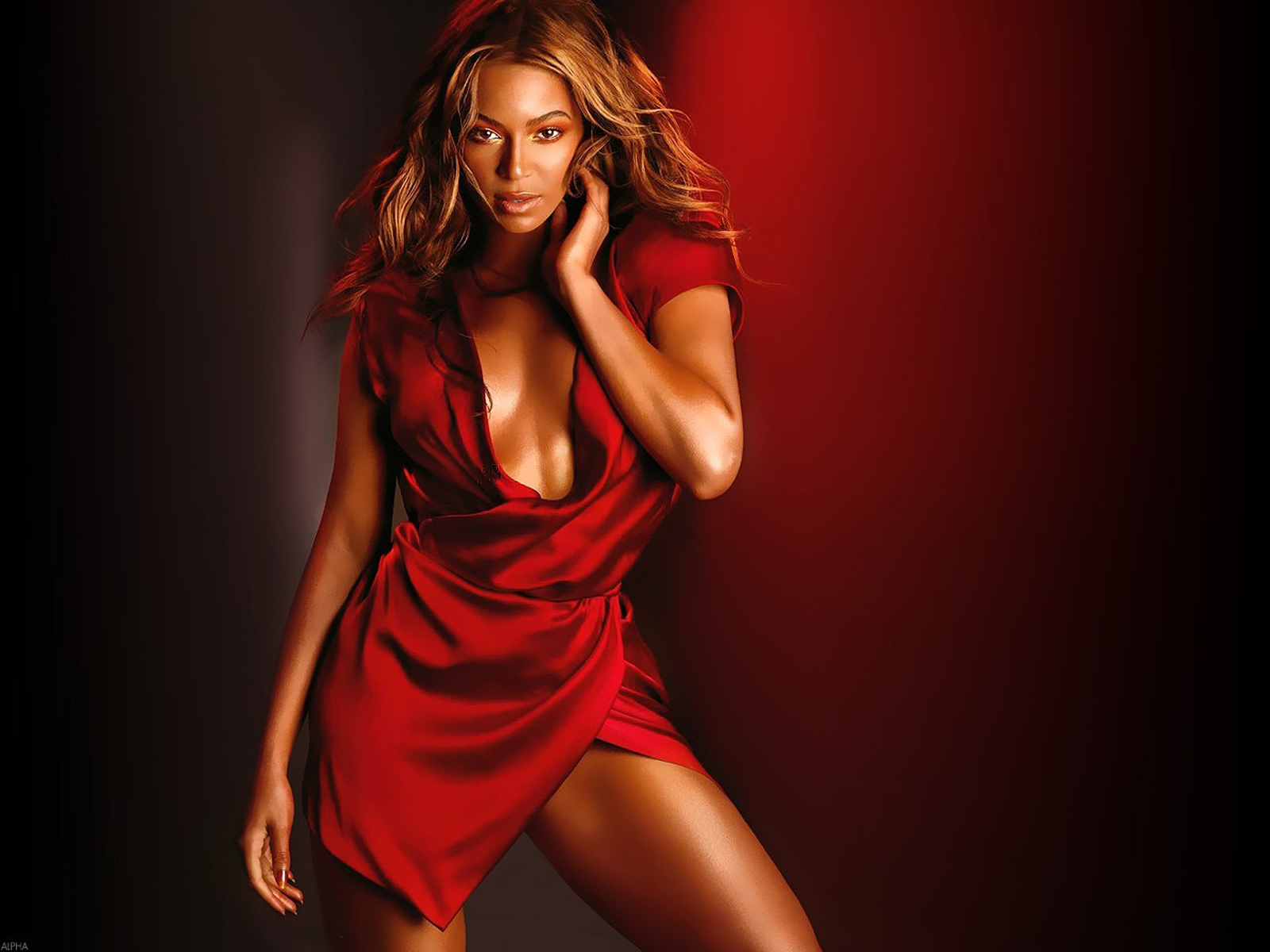 Beyonce Knowles HD Wallpapers & Poster | Desktop Wallpapers