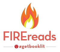 https://www.firereads.com