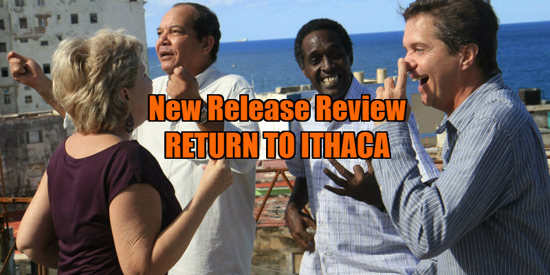return to ithaca review