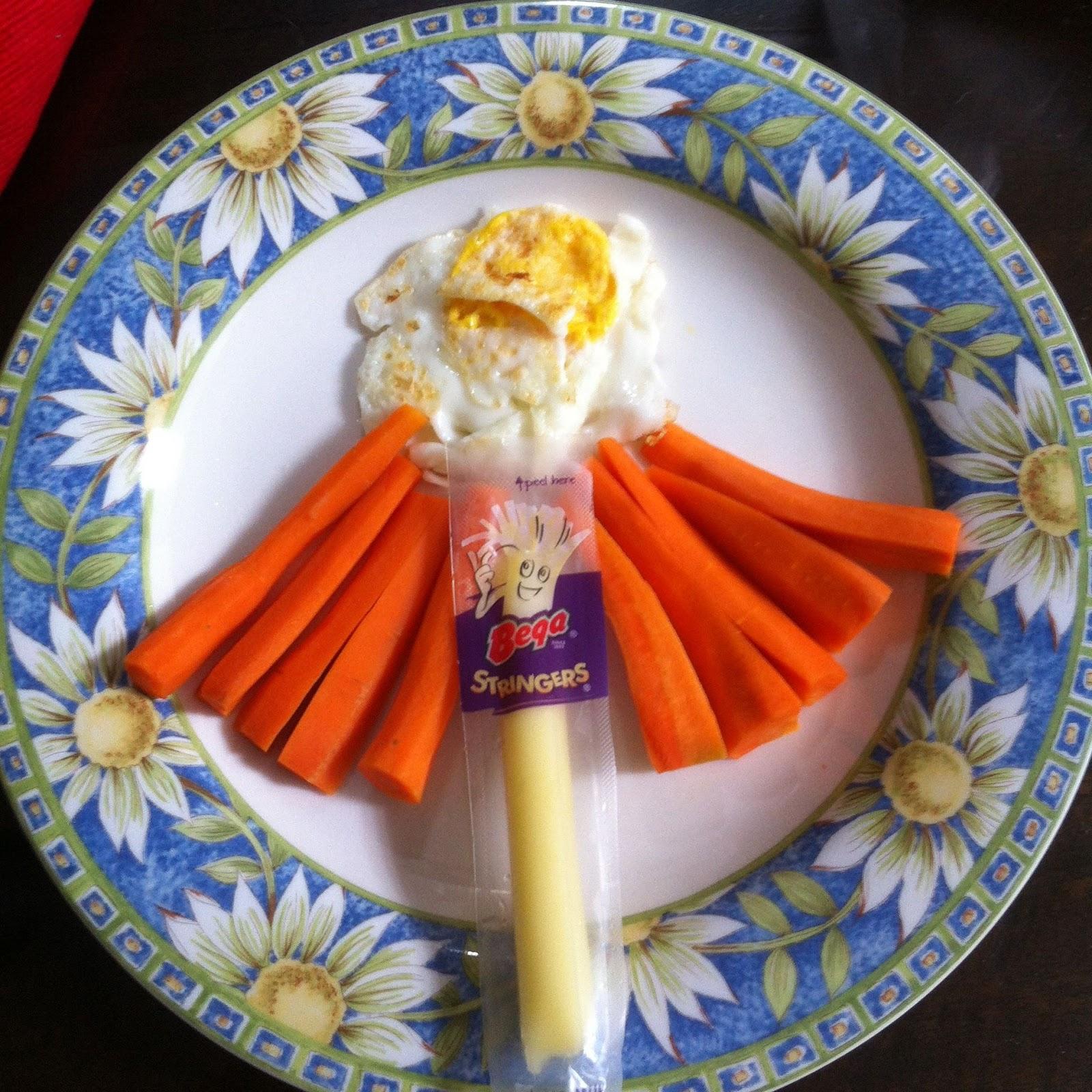 Diet Mayo VS Diet Keto, Mana yang Lebih Aman?