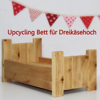 http://barbarasblumenkinderwelt.blogspot.de/2016/03/dreikasehoch-geht-schlafen-folge-1.html