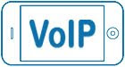 iPhone VoIP Applications