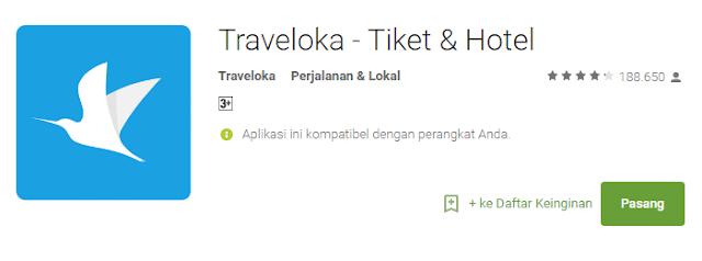 aplikasi wisata berbasis android