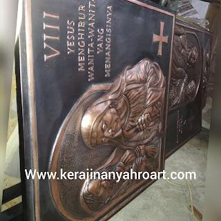 https://www.kerajinanyahroart.com/