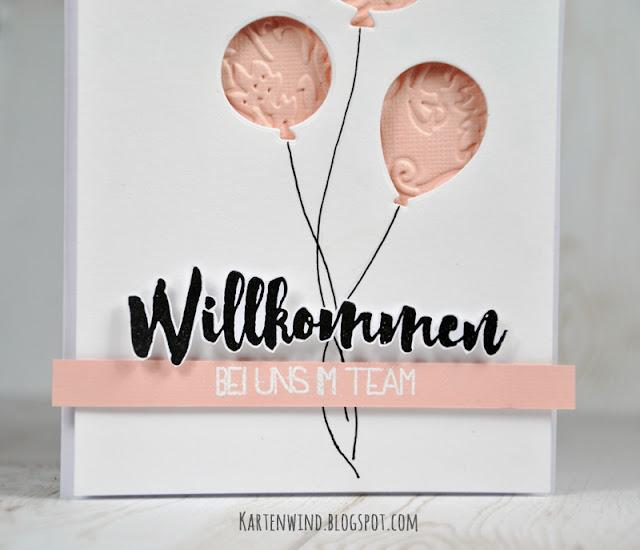 http://kartenwind.blogspot.com/2016/08/willkommen-bei-uns-im-team-danipeuss.html
