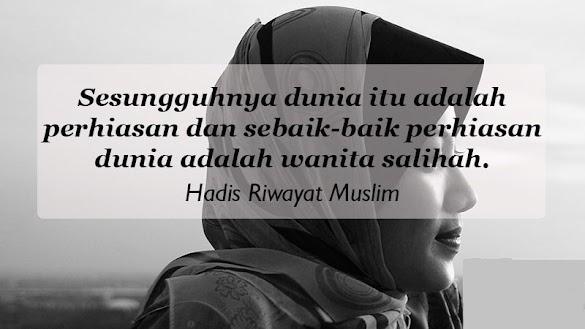 Kumpulan Motto Hidup Islami dan Maknanya Pencerah Jiwa Menuju Diri yang Lebih Baik