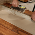 Hardwood Floor Installation Facts You Should Know