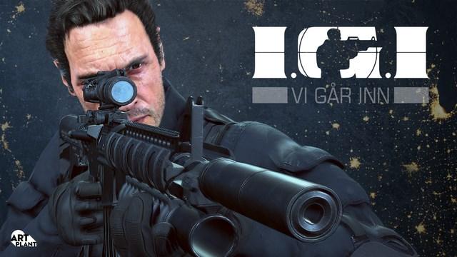 شرح تحميل وتثبيت لعبة IGI 3 كاملة برابط مباشر للكمبيوتر | IGI 3 the mark