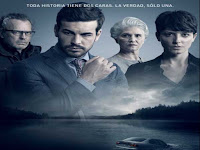Download Film The Invisible Guest (2017) Full HD Subtitle Indonesia