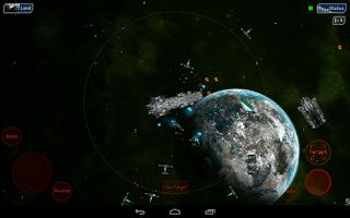 space rpg 3 apk