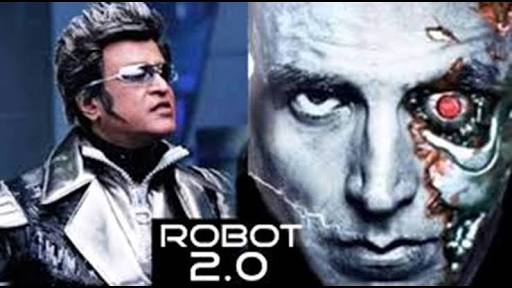 Most awaited movie of Bollywood movie franchise
