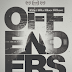 For Your Consideration: Serbia's Award-Winning Language Feature 'Offenders' Screens In Los Angeles