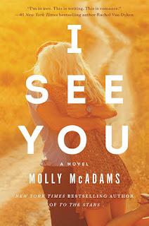 I See You - Molly McAdams [kindle] [mobi]