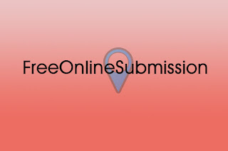 freeonlinesubmission
