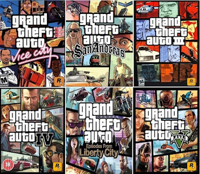 Cheat Grand Theft Auto (GTA), Cheat game Grand Theft Auto (GTA), Cheat for Game Grand Theft Auto (GTA), Cheat and Guide Game Grand Theft Auto (GTA), Download Cheat Grand Theft Auto (GTA), Free Download Cheat for Game Grand Theft Auto (GTA), Download Ebook Cheat and Guide for Game Grand Theft Auto (GTA), Easy Download Cheat Grand Theft Auto (GTA), Cheat for Game Grand Theft Auto (GTA) Open Offline, Cheat Game Grand Theft Auto (GTA) Complete, Cheat Game Grand Theft Auto (GTA) Complete Edition, Cheat for Game Grand Theft Auto (GTA) Special Edition, Cheat Game Grand Theft Auto (GTA) All Series, Cheat Throught Guide for Game Grand Theft Auto (GTA), New Cheat for Game Grand Theft Auto (GTA) All Series Collection, Cheat GTA Vice City, Cheat game GTA Vice City, Cheat for Game GTA Vice City, Cheat and Guide Game GTA Vice City, Download Cheat GTA Vice City, Free Download Cheat for Game GTA Vice City, Download Ebook Cheat and Guide for Game GTA Vice City, Easy Download Cheat GTA Vice City, Cheat for Game GTA Vice City Open Offline, Cheat Game GTA Vice City Complete, Cheat Game GTA Vice City Complete Edition, Cheat for Game GTA Vice City Special Edition, Cheat Game GTA Vice City All Series, Cheat Throught Guide for Game GTA Vice City, New Cheat for Game GTA Vice City All Series Collection, Cheat GTA San Andreas, Cheat game GTA San Andreas, Cheat for Game GTA San Andreas, Cheat and Guide Game GTA San Andreas, Download Cheat GTA San Andreas, Free Download Cheat for Game GTA San Andreas, Download Ebook Cheat and Guide for Game GTA San Andreas, Easy Download Cheat GTA San Andreas, Cheat for Game GTA San Andreas Open Offline, Cheat Game GTA San Andreas Complete, Cheat Game GTA San Andreas Complete Edition, Cheat for Game GTA San Andreas Special Edition, Cheat Game GTA San Andreas All Series, Cheat Throught Guide for Game GTA San Andreas, New Cheat for Game GTA San Andreas All Series Collection, Cheat GTA III GTA IV GTA V, Cheat game GTA III GTA IV GTA V, Cheat for Game GTA III GTA IV GTA V, Cheat and Guide Game GTA III GTA IV GTA V, Download Cheat GTA III GTA IV GTA V, Free Download Cheat for Game GTA III GTA IV GTA V, Download Ebook Cheat and Guide for Game GTA III GTA IV GTA V, Easy Download Cheat GTA III GTA IV GTA V, Cheat for Game GTA III GTA IV GTA V Open Offline, Cheat Game GTA III GTA IV GTA V Complete, Cheat Game GTA III GTA IV GTA V Complete Edition, Cheat for Game GTA III GTA IV GTA V Special Edition, Cheat Game GTA III GTA IV GTA V All Series, Cheat Throught Guide for Game GTA III GTA IV GTA V, New Cheat for Game GTA III GTA IV GTA V All Series Collection.
