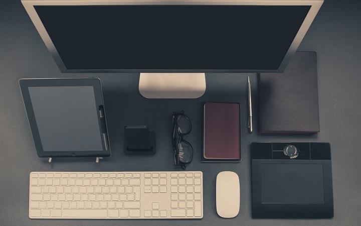 mungkin yaitu perangkat yang dapat dibilang sangat penting bagi kehidupan Pilih PC Built Up Atau PC Rakitan?
