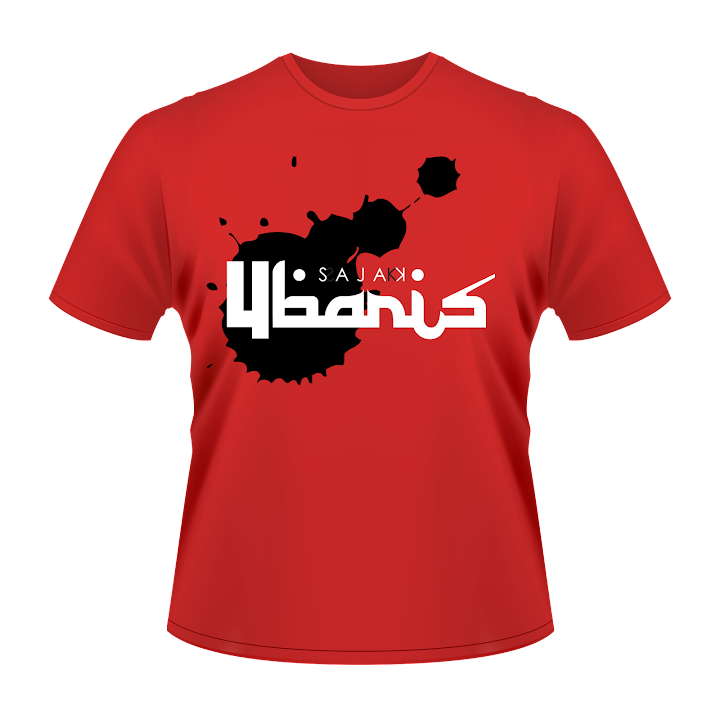 red t-shirt_toko4baris