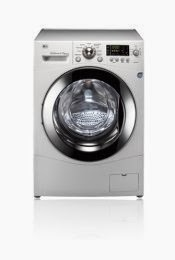 Washer Dryer Combo Reviews Rv Washer Dryer Combo Reviews