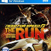 JOGO: NEED FOR SPEED THE RUN LIMITED EDITION PT-BR + CRACK PC