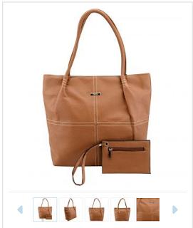tas wanita branded