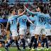 Silva: Kemenangan Man City atas Liverpool Bisa Menjadi Tak Bermakna