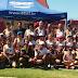 Equipe de corrida de rua de Jundiaí participa de prova em Itu neste domingo
